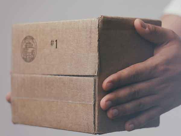 Unsere Contentpakete