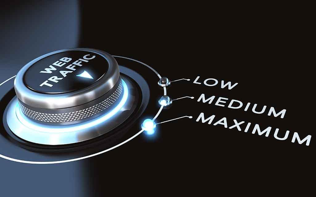 Onlinemarketing für Einsteiger