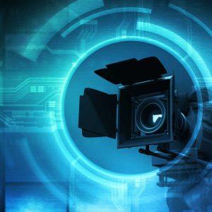 Angebot Filmproduktion