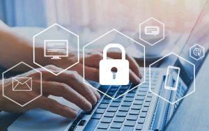 Email Passwort ändern IONOS